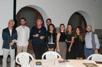 Pida_ischia_Torre_Guevara-768