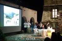 Pida_ischia_Torre_Guevara-770