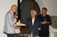 Pida_ischia_Torre_Guevara-772