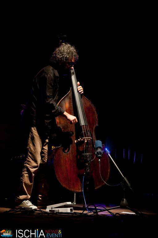 Selezione-MUSICA-NUDA-7