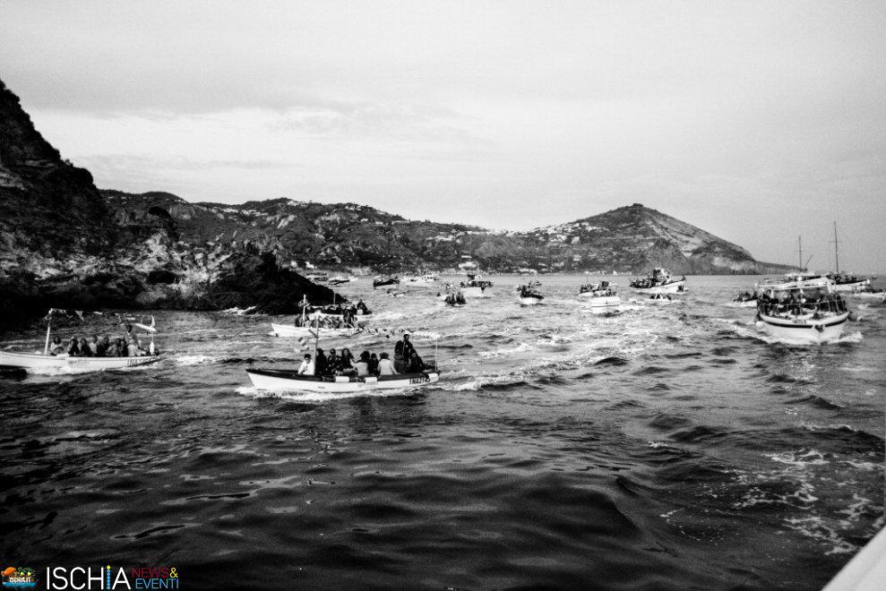 Foto-Tangorra
