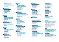 brochure-spettacoli-1