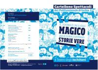 brochure-spettacoli-2