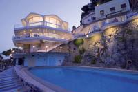 Grand-hotel-excelsior-amalfi-ermanno