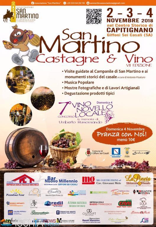 MANIFESTO-SAN-MARTINO