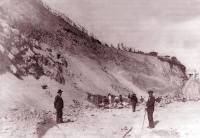 litoranea-in-costruzione-1925