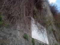 litoranea-la-lapide-abbandonata