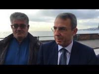 Ministro Costa su Pescatori e tutela del Regno di Nettuno