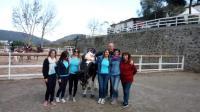 Equita5