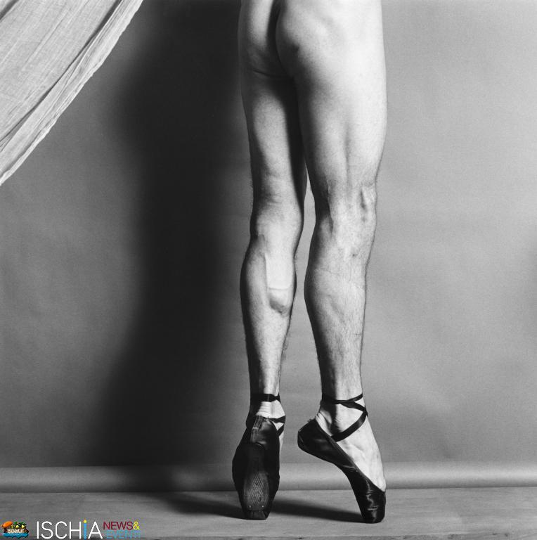 Philip-1979--Robert-Mapplethorpe-Foundation-Used-by-permission
