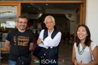 Pida_ischia_protopia_Maio-600