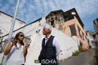 Pida_ischia_protopia_Maio-602