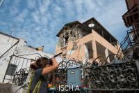 Pida_ischia_protopia_Maio-603
