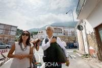 Pida_ischia_protopia_Maio-605