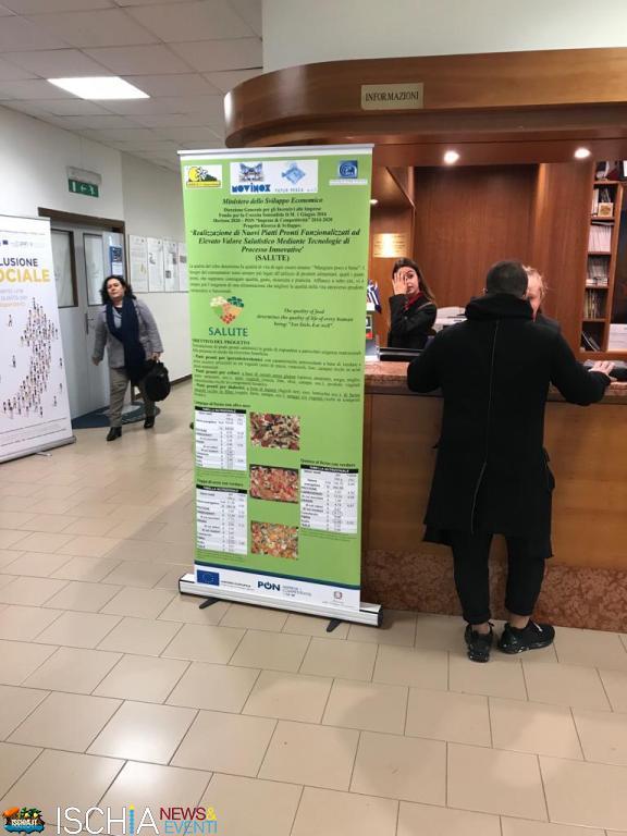 Futurpesca_presentazione_progetto_salute_ischia-WA0025