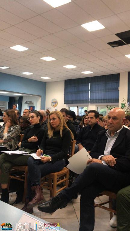 Futurpesca_presentazione_progetto_salute_ischia-WA0044