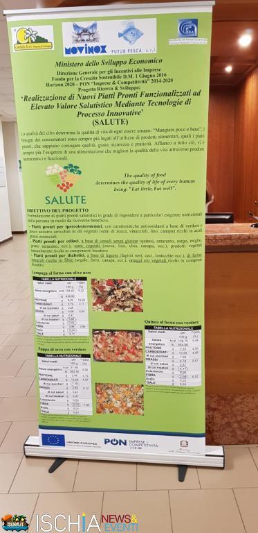 Futurpesca_presentazione_progetto_salute_ischia-WA0072
