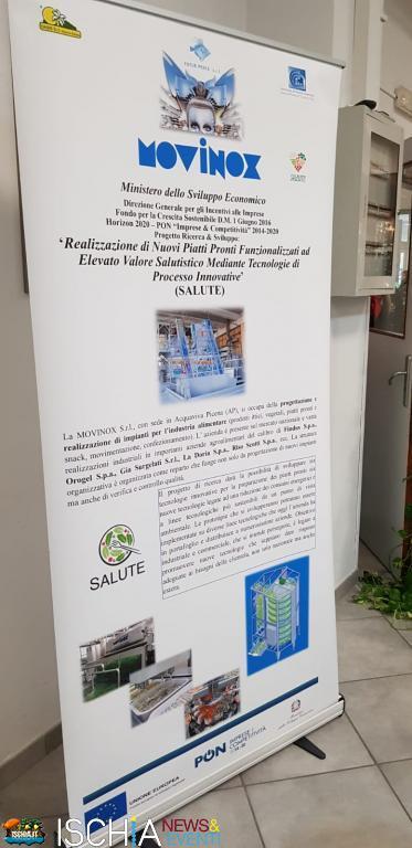 Futurpesca_presentazione_progetto_salute_ischia-WA0074