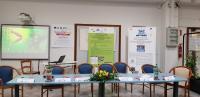 Futurpesca_presentazione_progetto_salute_ischia-WA0060