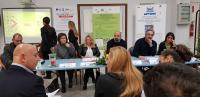 Futurpesca_presentazione_progetto_salute_ischia-WA0067