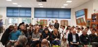 Futurpesca_presentazione_progetto_salute_ischia-WA0070
