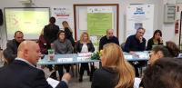 Futurpesca_presentazione_progetto_salute_ischia-WA0071