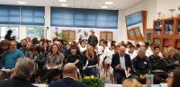 Futurpesca_presentazione_progetto_salute_ischia-WA0075