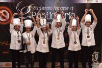 FIPGC_campionato_italiano_istituti_alberghieri_2018_12