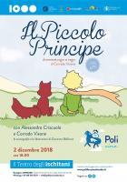 locandina-Piccolo-principe