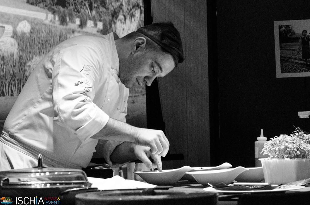 Alfonso-Crisci-in-cucina