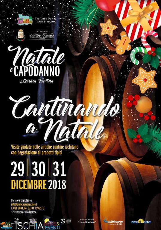 Cantine-Natale-Serrara