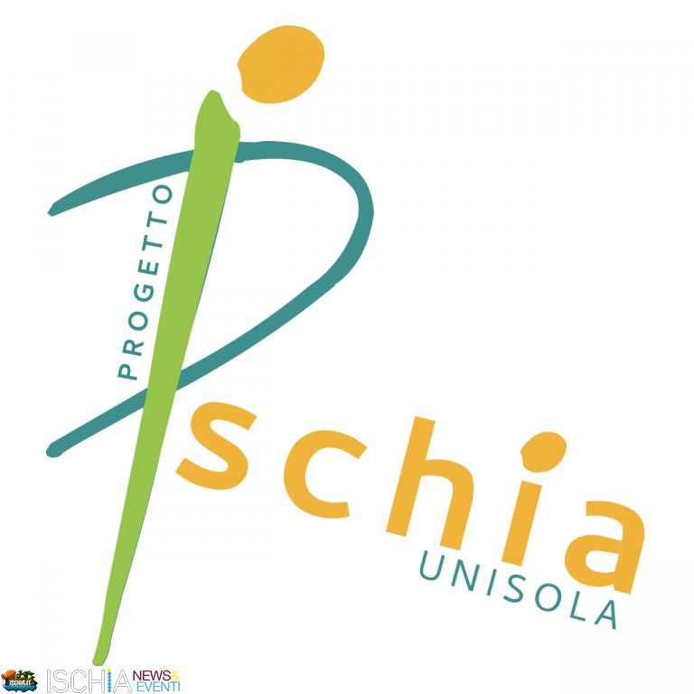 Logo-Progetto-Ischia