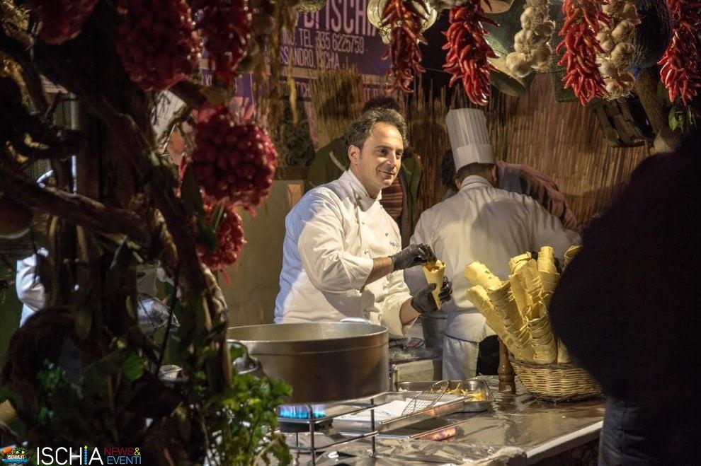 Lo-chef-bistellato-Nino-Di-Costanzo