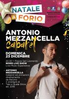 Natale-a-Forio---23-dicembre-Antonio-Mezzancella