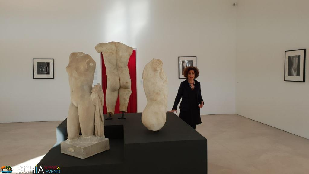 Francesca-Coppola-TGR-Mezzogiorno-Italia-1