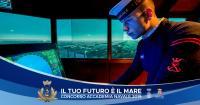 Concorso-Accademia-Navale-13