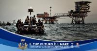 Concorso-Accademia-Navale-9