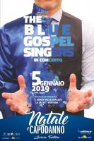 Gospel-2