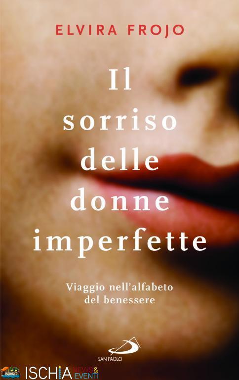 Cover-Il-sorriso-delle-donne-imperfette