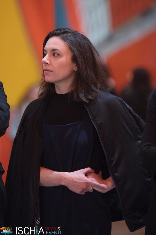 Cecile-B-Evans
