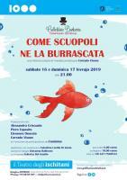 come-scuopoli