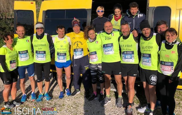 Mezza-maratona-napoli-2