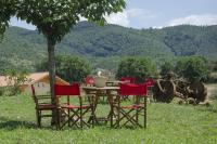 Masseria-delle-Sorgenti---Parco-delle-Sorgenti-Ferrarelli