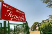 ingresso-Parco-Sorgenti