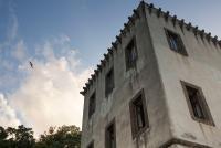 Torre-di-Guevara-Ischia