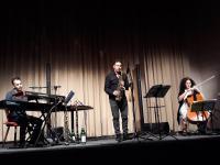 Roberto-Petroli-trio-3
