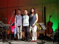 roberto-Petroli-trio-2