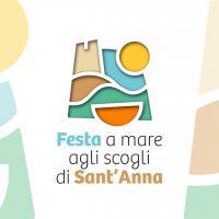 Il-logo