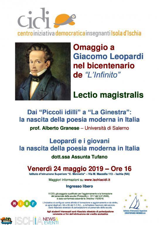 Locandina-Infinito-200-24-5-2019-1