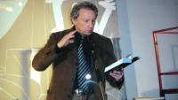 prof-Alberto-Granese-